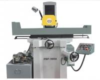 Плоскошлифовальный станок PBP-300A